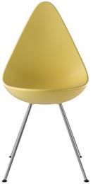 Drop - Gen-z yellow