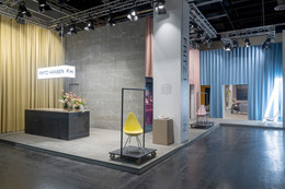 Fair 2019 - imm Cologne