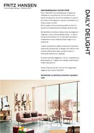 Press Release - DAILY DELIGHT, IT- pdf
