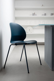 N02 Recycle - N02-10, Dark blue