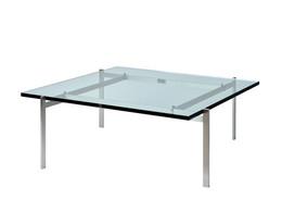 PK61 - Glass