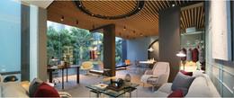 House of Fritz Hansen Jakarta