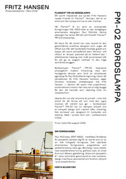 Press Release - PM-02, SE - pdf