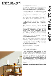 Press Release - PM-02, IT - pdf