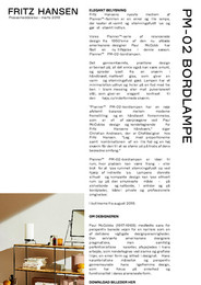 Press Release - PM-02, DK - pdf