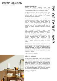 Press Release - PM-02, EN - pdf