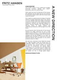 Press Release - New Brand, EN - pdf