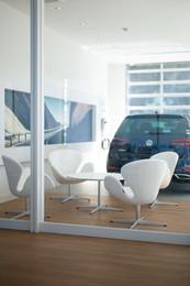 Reference - Volkswagen Nagasaki