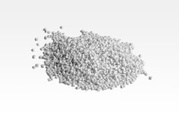 N02 Recycle - Pellets, Off White