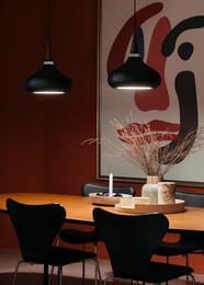Fritz Hansen Lounge Singapore