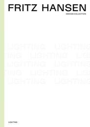 Lighting Catalogue 2020 - English
