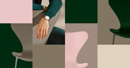 Facebook - 1200x628 - Colours, Grid - Green
