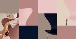 Facebook - 1200x628 - Colours, Grid - Pink