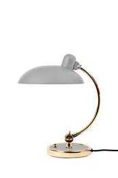 KAISER idell - 6631-T Luxus, Easy Grey