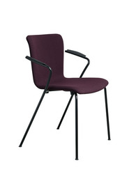 Vico Duo - VM111, Fully upholstered