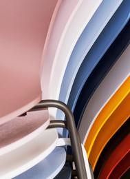 Colours 2020 - Series 7