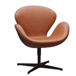 Swan™ lounge chair 3320