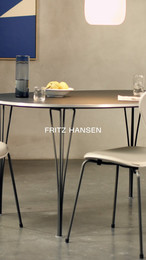 Video - Table Series
