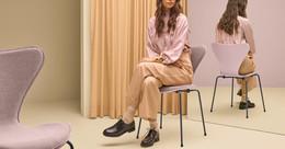 SoMe image - Facebook - A Sense of Colour #2 - Pink