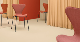 SoMe image - Facebook - A Sense of Colour #2 - Red