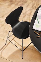 Series 7™ - Junior chair