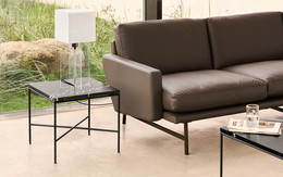 Planner Coffee Table - MC330