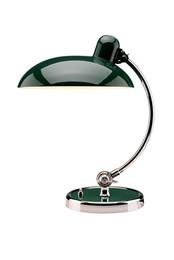 KAISER idell - 6631-T Luxus - Dark Green