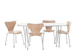 Table Series, Series 7