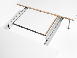 Table Series - B418 extension table