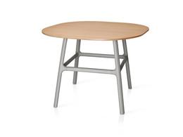 minuscule table