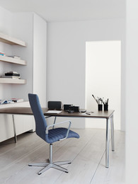 Pluralis™ table