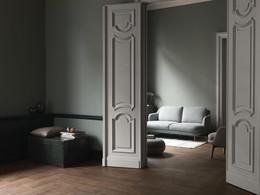 Lune™ sofa
