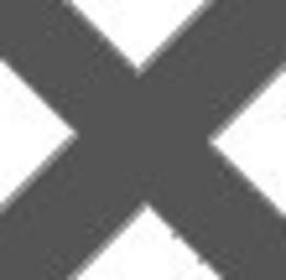 3D files Caravaggio Matt P1-P4.zip