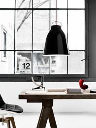 Caravaggio P3 Black - Install. 39604 - 300dpi.jpg