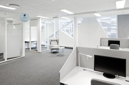 Reference - Deloitte Oslo