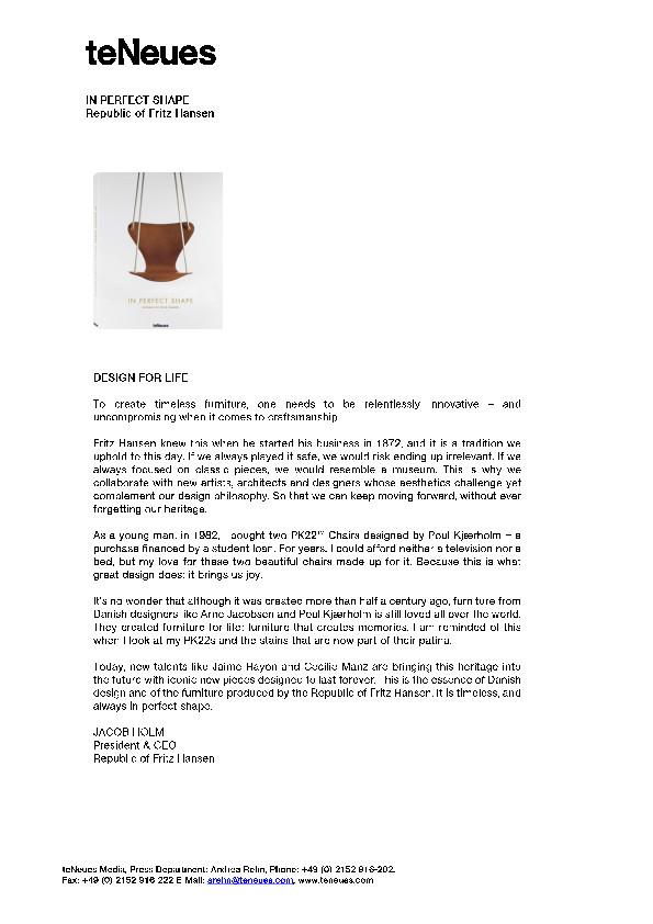 Downloads Republic Of Fritz Hansen Image Details Coffee Table